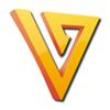 freemake video converter 4.1 10.38 key